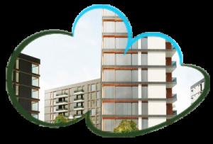 apartmentcomplexes